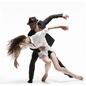 BJM Danse (Canada, 2005)